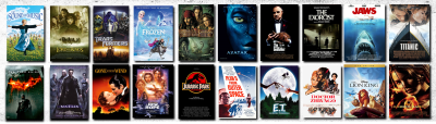 DVDs: A Long-Term Investment Option for Buyers