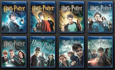 Reasons why the online sites are the best for the purchase of DVDs