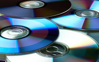 Looking For Cheap Dvds??? We Get It For You In Simple Ways