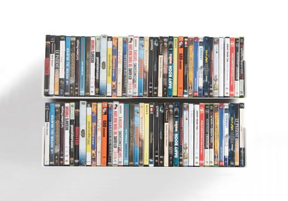 How can you save on your DVDs? Know the best way for the same!