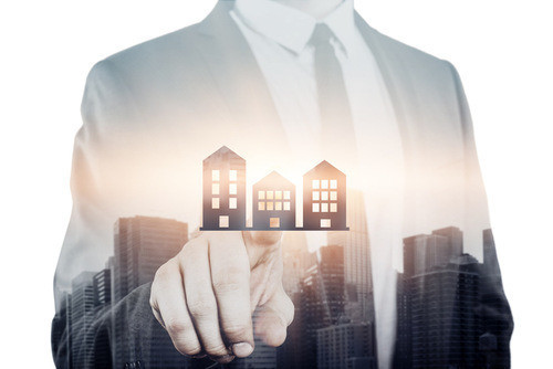 What You Can Get When Opting for a Property Cash Buyer