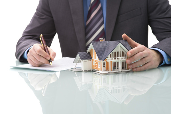 Do You Want to Attract Home Buyers?