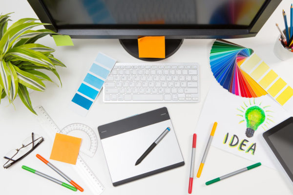 Finding a Web Professional Designing Company
