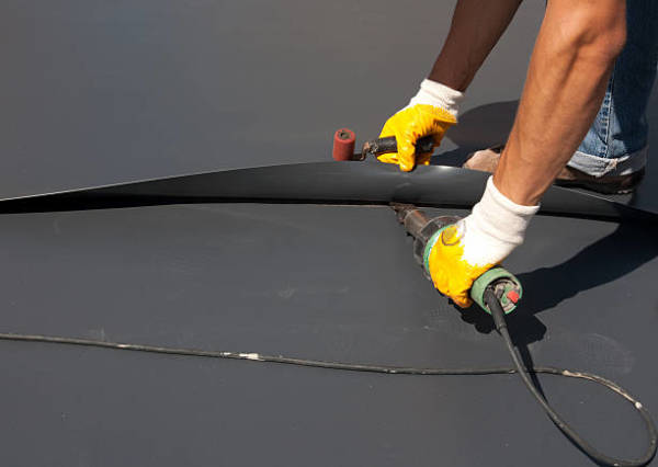 Vital Truth You Ought to Know Relating to Ameron Coating