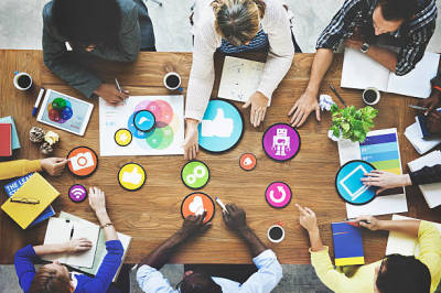 The Most Efficient and Effective Way to Locate and Hire the Right Marketing Agency