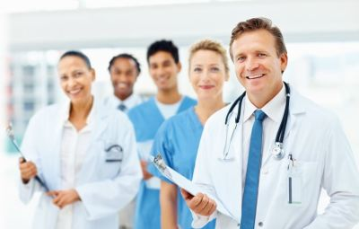 Taking a Look at the Importance of an Urgent Care Clinic
