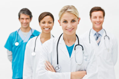 Tips for the Ideal Urgent Care Services