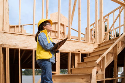 Significance Of Hiring A Custom Home Builder