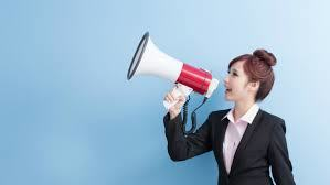 Ways of Choosing the Right Advertising Agency