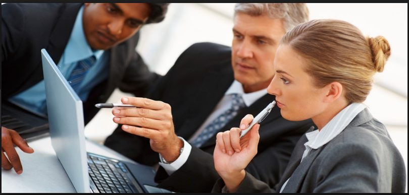 Elements to Consider When Choosing the Best Sales Consulting Company