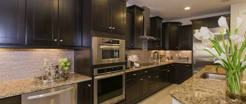 Tips to Selecting the Best Kitchen Makeover Designer