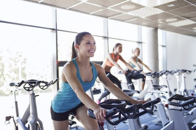 How to Select the Ideal Fitness Equipment