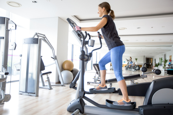 Tips for Buying the Best Fitness Equipment