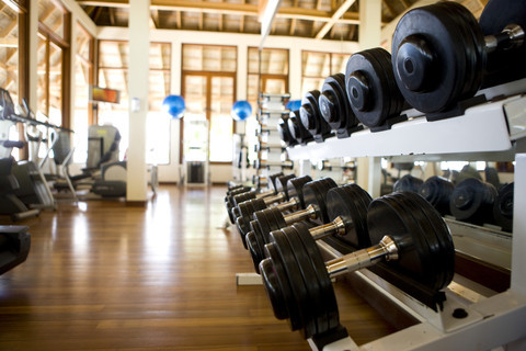 Influences To Evaluate When Buying Fitness Equipment
