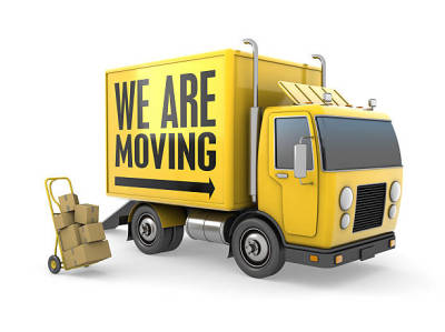 What You Need to Know About Long Distance Moving