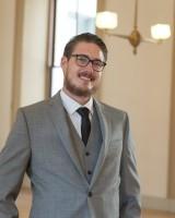Zach Micheletti | Chief Executive Officer