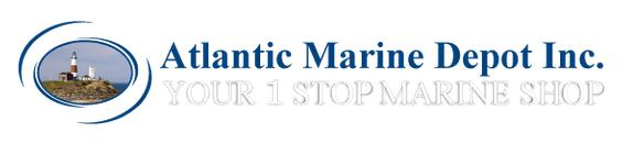 SELOC Marine Repair Manuals - Boat Repair Manual
