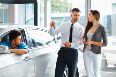 The Importance of Owning a Vehicle, Whether New or Used