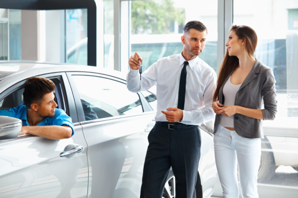The Idea of Getting the Best GMC Models and Dealerships