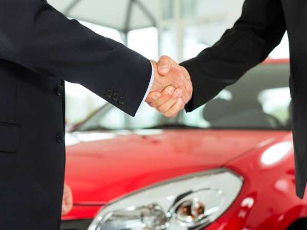 Choosing the Best Car Brand and Model for You