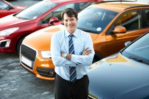 Factors to Consider When You Are Shopping for the Best Chevrolet Car Dealerships