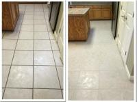 San Antonio Texas Grout Cleaning, Color Sealing, Grout Repair, Shower Restoration