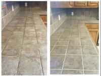 Hampton Roads Grout Cleaning, Color Sealing, Grout Repair, Shower Restoration