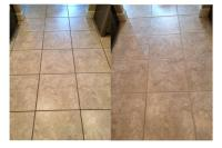 Denver Grout Cleaning, Color Sealing, Grout Repair, Shower Restoration