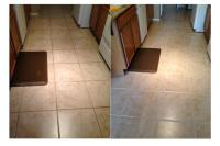 Florida Grout Cleaning, Color Sealing, Grout Repair, Shower Restoration