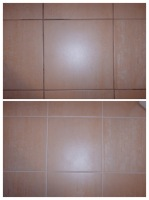 New Jersey Grout Cleaning, Color Sealing, Grout Repair, Shower Restoration