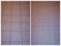 Toldedo Grout Cleaning, Color Sealing, Grout Repair, Shower Restoration
