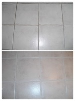 Baltimore Grout Cleaning, Color Sealing, Grout Repair, Shower Restoration