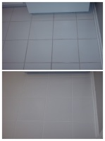 Des Moines Grout Cleaning, Color Sealing, Grout Repair, Shower Restoration