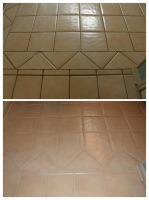 Houston Grout Cleaning, Color Sealing, Grout Repair, Shower Restoration