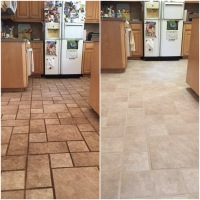Fort Worth Texas Grout Cleaning, Color Sealing, Grout Repair, Shower Restoration