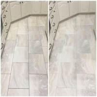 Chicago Grout Cleaning, Color Sealing, Grout Repair, Shower Restoration
