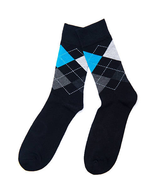 Things to Have in Mind when Buying Funky Socks