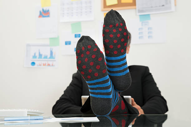 More Details Regarding Funky Mens Socks