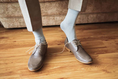Things to Know About Funky Socks
