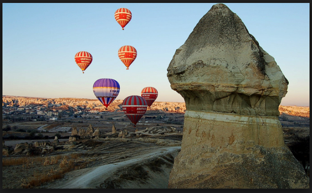 A Look at Turkey and Why You Need to Hire the Best Private Turkey Tours