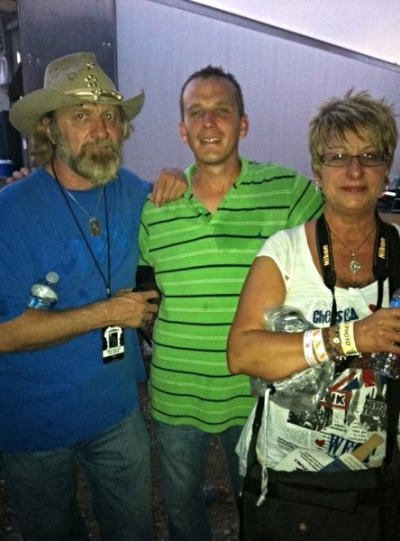 Texas Radio Group All Rights Reserved