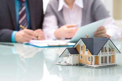 How to Find the Best Home Buying Company