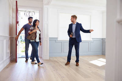 Clubs for Your Real Estate Endeavors