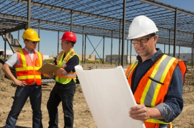 Tips for Choosing the Perfect General Construction Service Providers