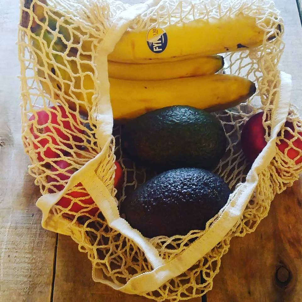 producebags