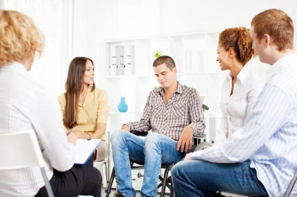A Guide to Rehabilitation Centers