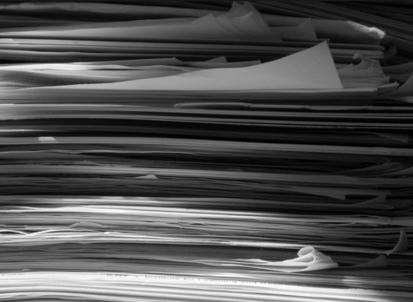 Grading Papers Leads to Death and Other Related Maladies