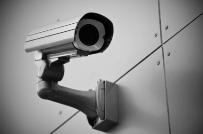 Buying A Good Home Security Camera