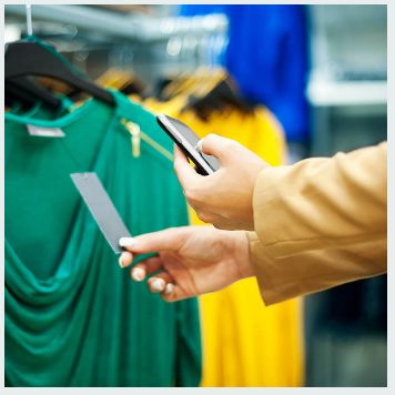 The Reasons Why You Need to Buy from an Online Clothing Store