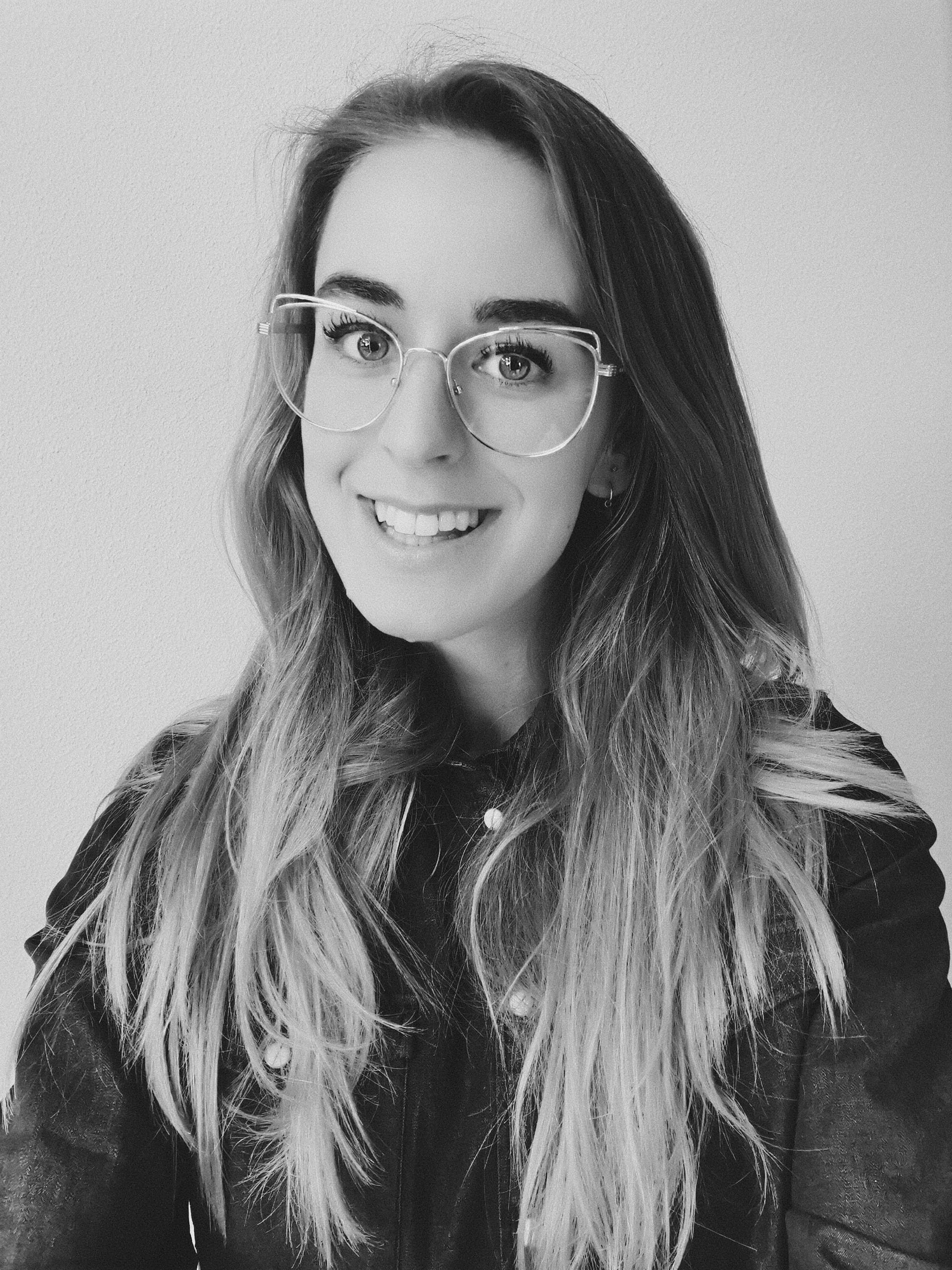 Renée Narinx